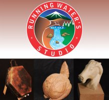 05 – Running Waters Studio