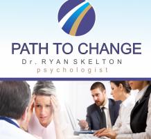 03 – PTC Psychotherapy