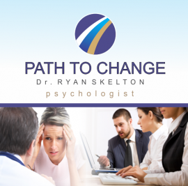 Path To Change